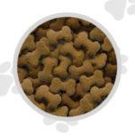 little-chompers-dog-treats-5